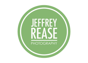Jeffrey Rease Photography