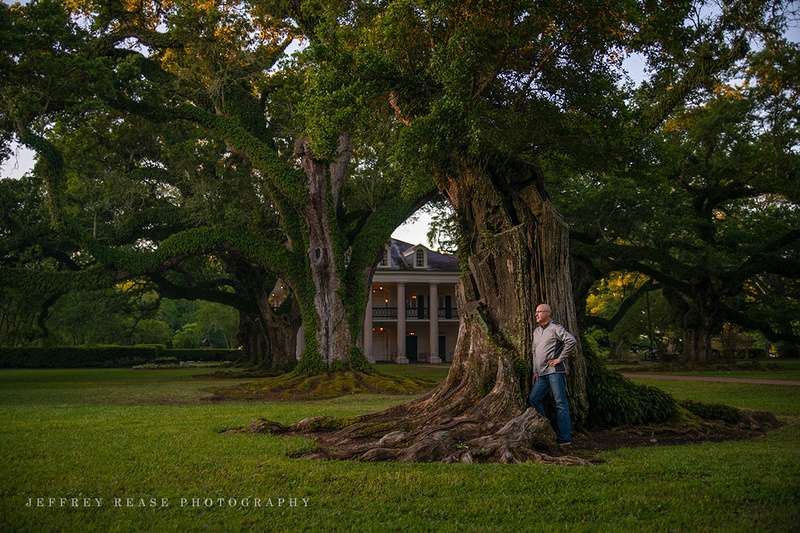 Jeffrey Rease Photography: Blog Pics &emdash;